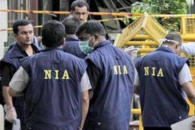 NIA registers FIR to probe marriage after conversion of Hindu woman