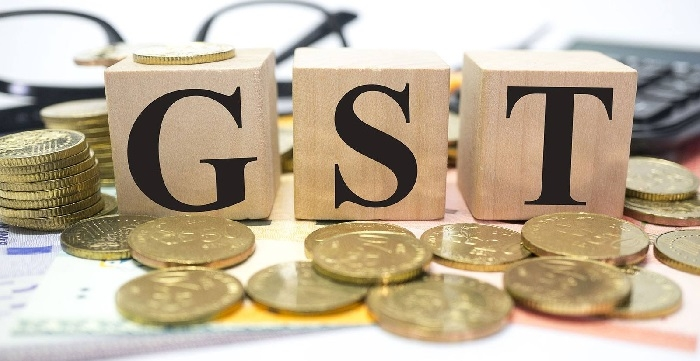 Last date for filing GST returns is now Aug 25