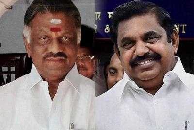 TN CM, OPS express confidence on merger