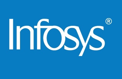 Infosys board approves upto  Rs 13,000 crore buyback offer