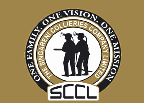 SCCL records net profit of Rs 395 cr