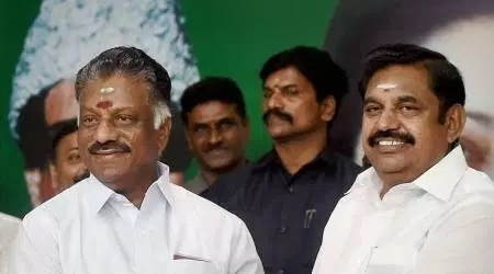 19 pro-Dhinakaran MLAs withdraw support to Palaniswami