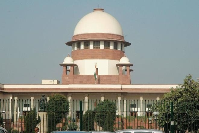 Privacy verdict to have 'some bearing' in beef matters: SC