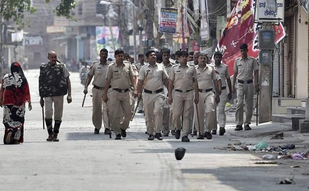 HC slams Haryana Govt for 'protecting' Dera chief followers