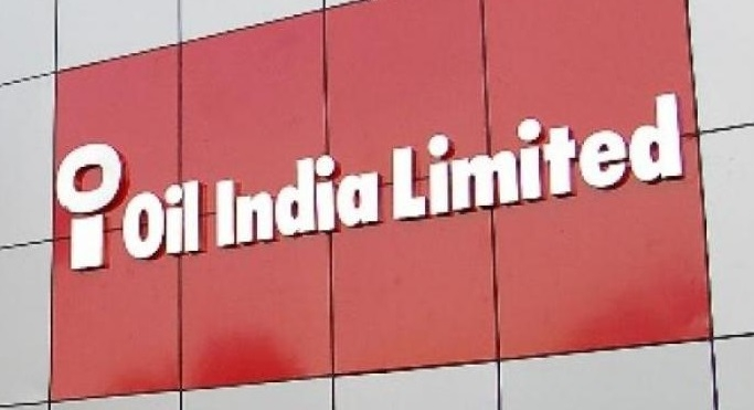 OIL seeks shareholders' approval to raise Rs 7K cr via bonds
