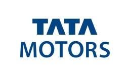 Tata Motors working on alternative plans for Nano