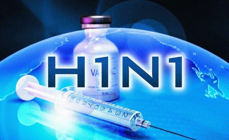 'State witnesses 23 swine flu deaths'