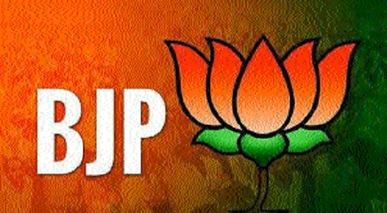 Post Shah visit, BJP to hold MLA squad meeting