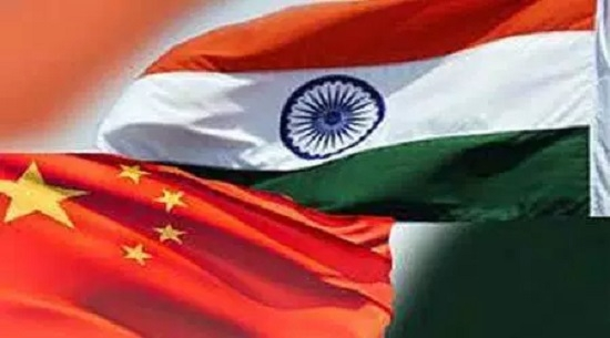 India, China to withdraw troops from Doka La
