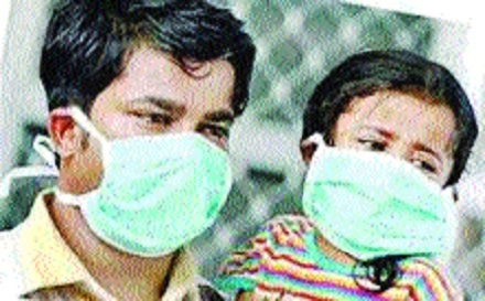 One more swine flu patient dies in city, toll reaches 11