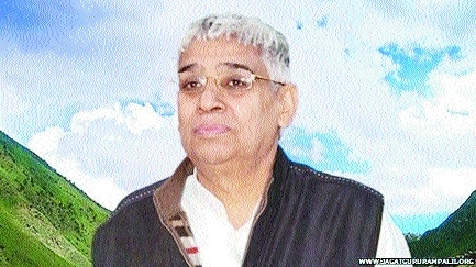 Rampal acquitted in two cases