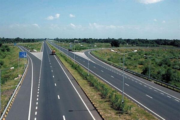 Nagpur-Mumbai Samruddhi Mahamarg work on track: Devendra Fadnavis