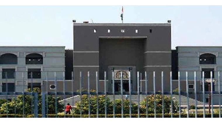 Gujarat HC reserves verdictin Naroda Patiya riots case