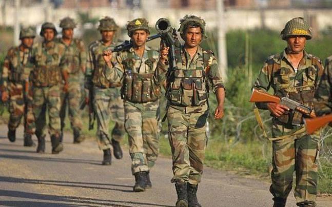 Army to undergo major reforms