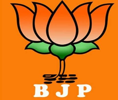 BJP terms Cong agitation as massive failure