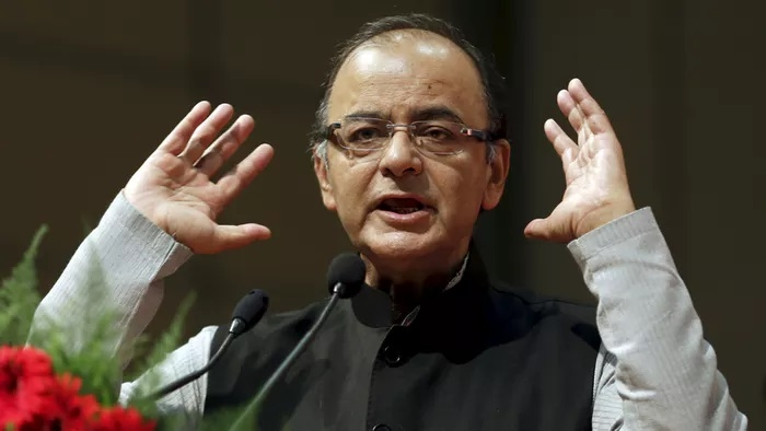 Bank loan defaulters who divert funds will not be spared: Jaitley