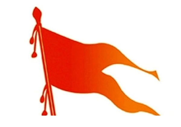 RSS demands judicial probe into killings in Kerala