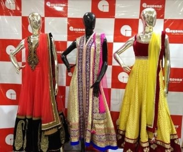 'The Monsoon Sale 2017' underway at Gaysons-The Fashion Mall