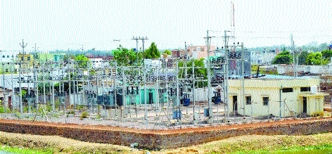 CSPDCL tightens norms for appointing operators at Power Services Stations