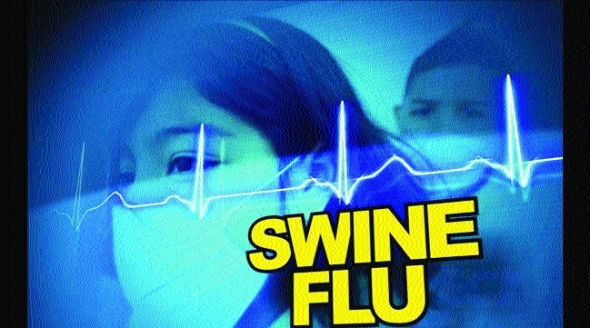 Health Deptt to start swine-flu awareness programmes