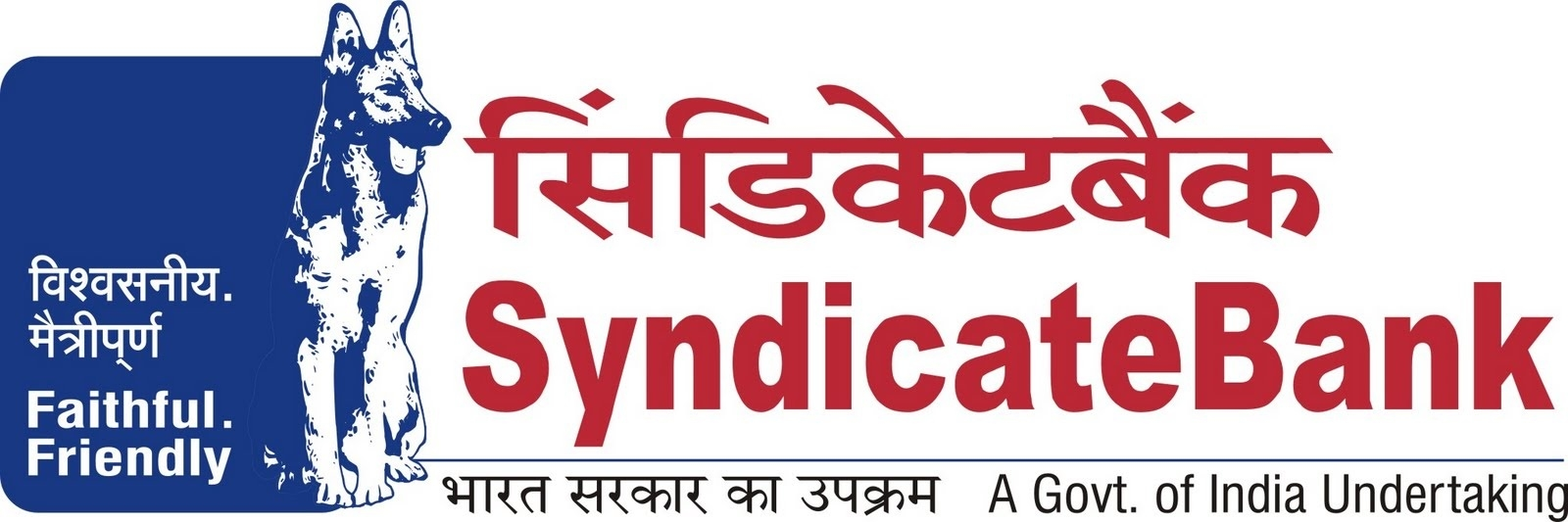 Syndicate Bank reports net loss of Rs 263 cr in Q1