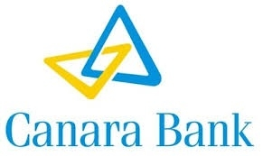Canara Bank hits overseas bond market with $400-mn issue