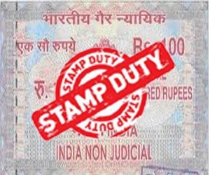 State's stamp duty hike to make gifting property costliest in city