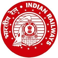 Rly Board orders nation-wide check of non-issue tickets after scam in Hatia Divn