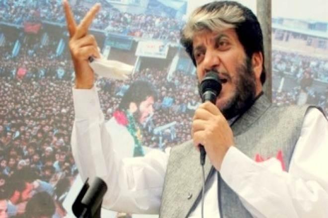 ED arrests Aslam Wani, grills Shabir Shah's wife in money laundering case