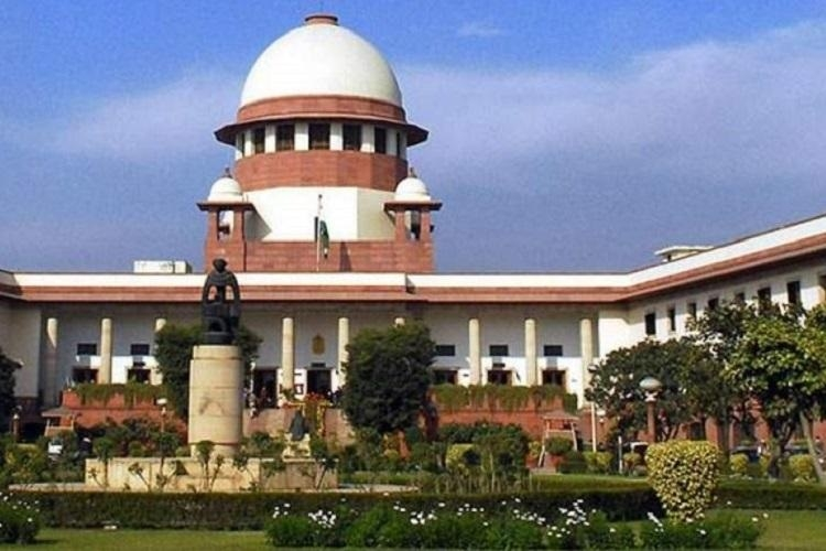 Build mosque away from disputed site in Ayodhya: Shia Waqf Board to SC