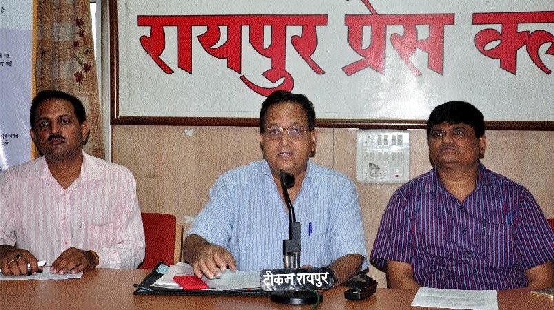 C'garh gears up to deworm over 1 crore children