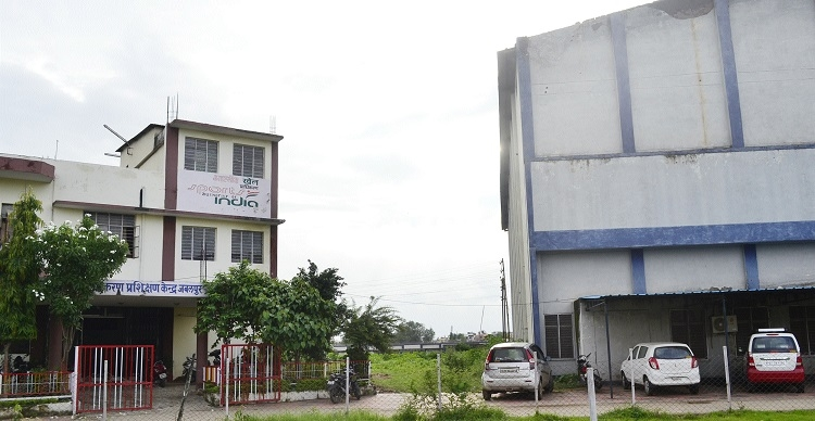 Hostel facility likely at Ranital Sports Complex