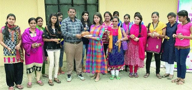 Sabdhani Coaching announces 'Shiksha Bandhan' Scheme