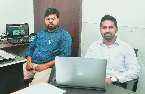 Prevoyance Cyber Forensic offers services to track high-tech crimes