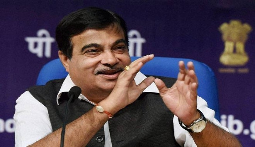Vedanta to invest Rs 18,000 cr in Butibori, says Nitin Gadkari