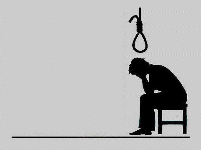 It's alarming! Students' suicide rising in C'garh