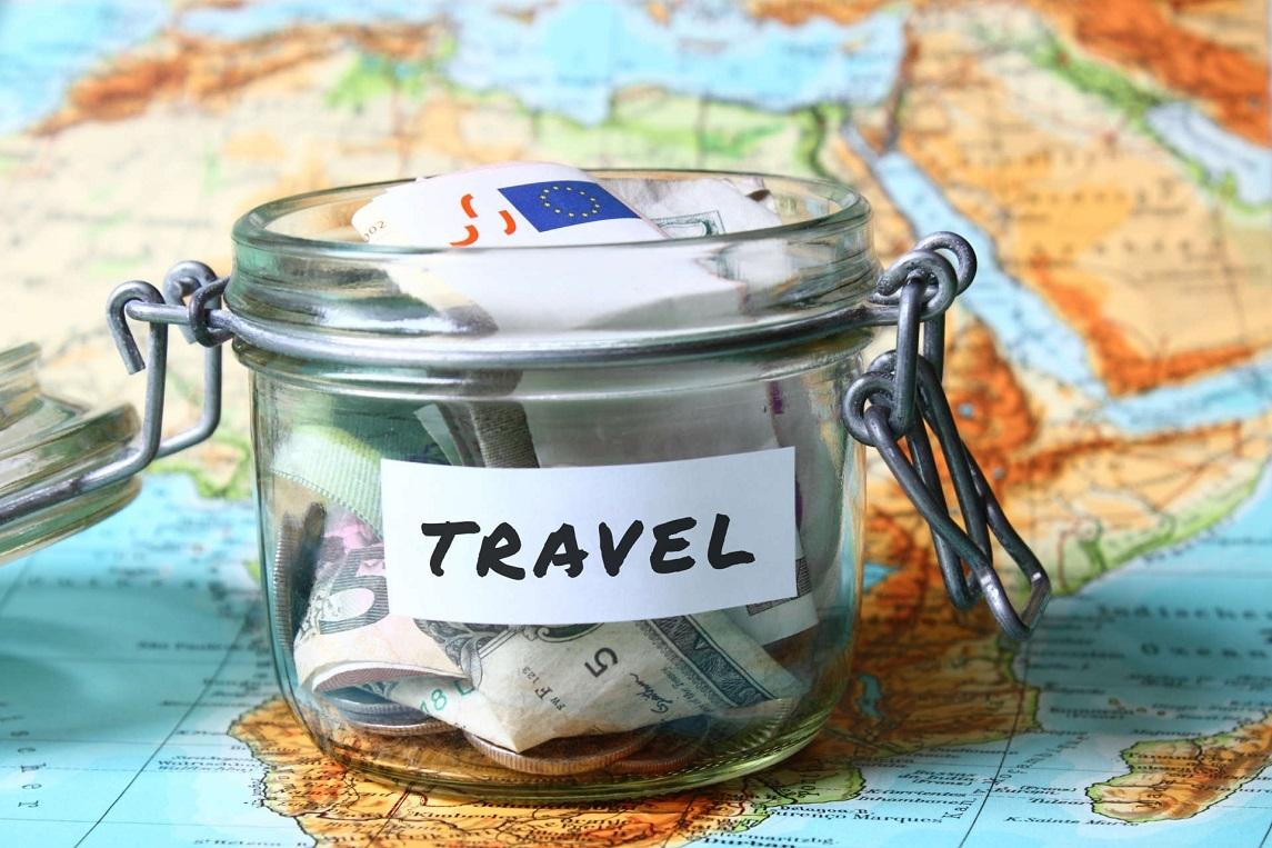 Travel Budgeting