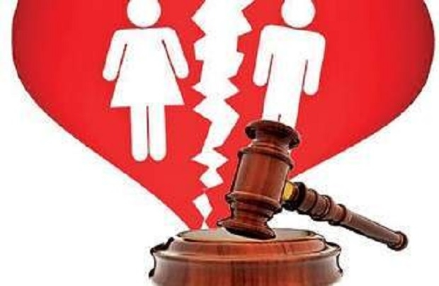 Six-month cooling off period for divorce can be waived: SC