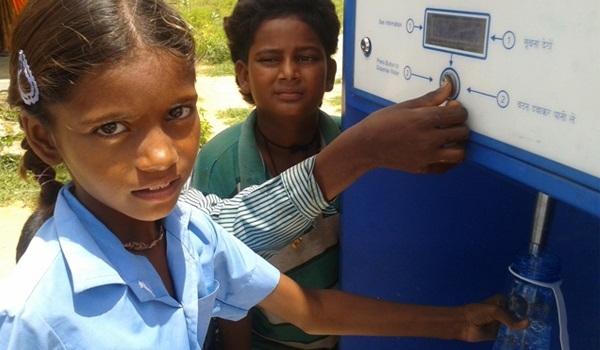 Drinking water scheme for schools okayed
