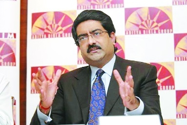 Hindalco plans to prepay Rs 1,100 cr debt this month