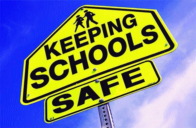 Schools to strictly adhere to students' safety norms
