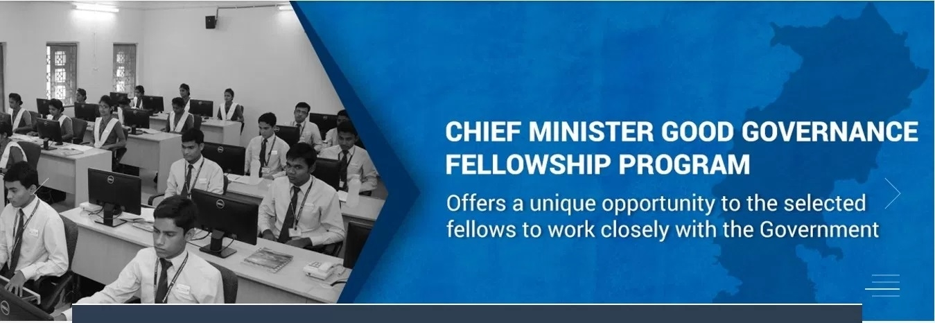 Phase 2: 59 candidates interviewed for CM Fellowship programme