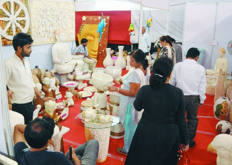 Vaastu Vision concludes today