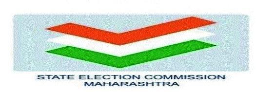 2,337 GPs in Vidarbha to go to polls in Oct