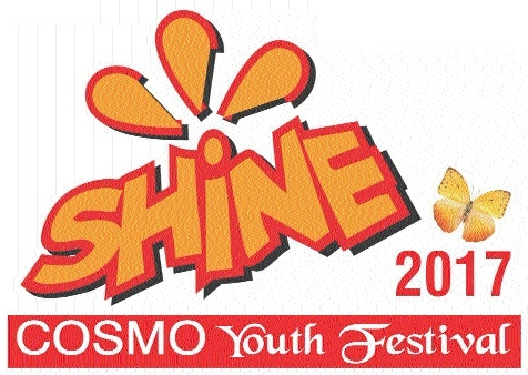 Rotary Club to hold Inter-School Youth Festival 'SHINE-2017' on Sept 3