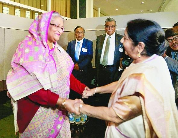 Probe Pak's N-links with N Korea: India