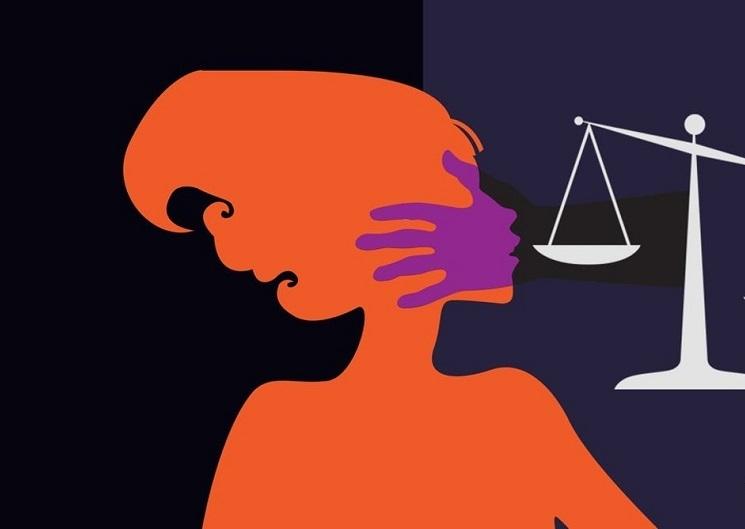 SC allows two minor rape victims to terminate pregnancies