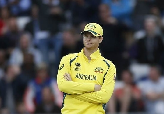 We are having too many collapses to my liking: Smith