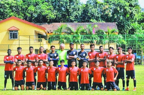 Kids of tailor, carpenter, fish seller form India squad