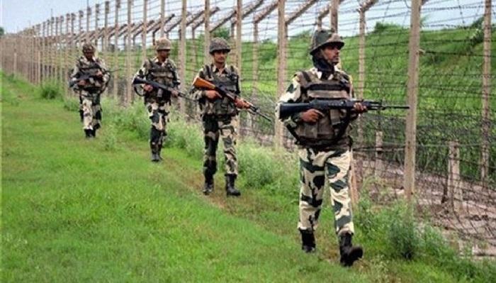 Army reserves right to retaliate: DGMO to Pak